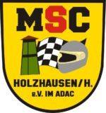 Motor-Sport-Club Holzhausen/Hünstein e. V.